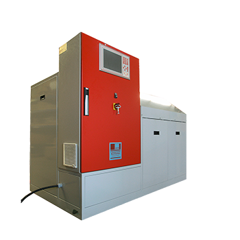 ResinMix 2 Component Epoxy High Flow Metering Machine| 2KM