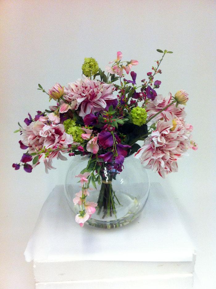 Peony-Flowers-Display