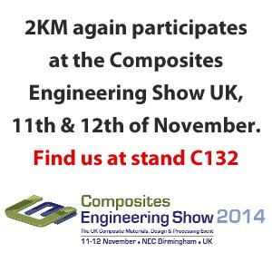 Composite Show 2014