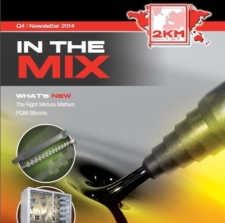 2KM-In-The-Mix-Q4-2014
