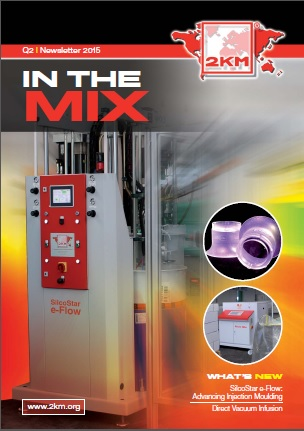 In the Mix-Q2 2015-Front cover